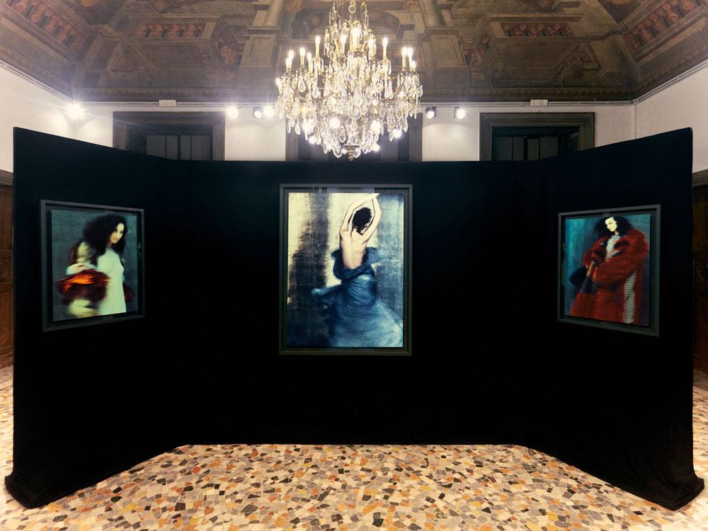 Exhibition_Alessandro_Vasapolli_2