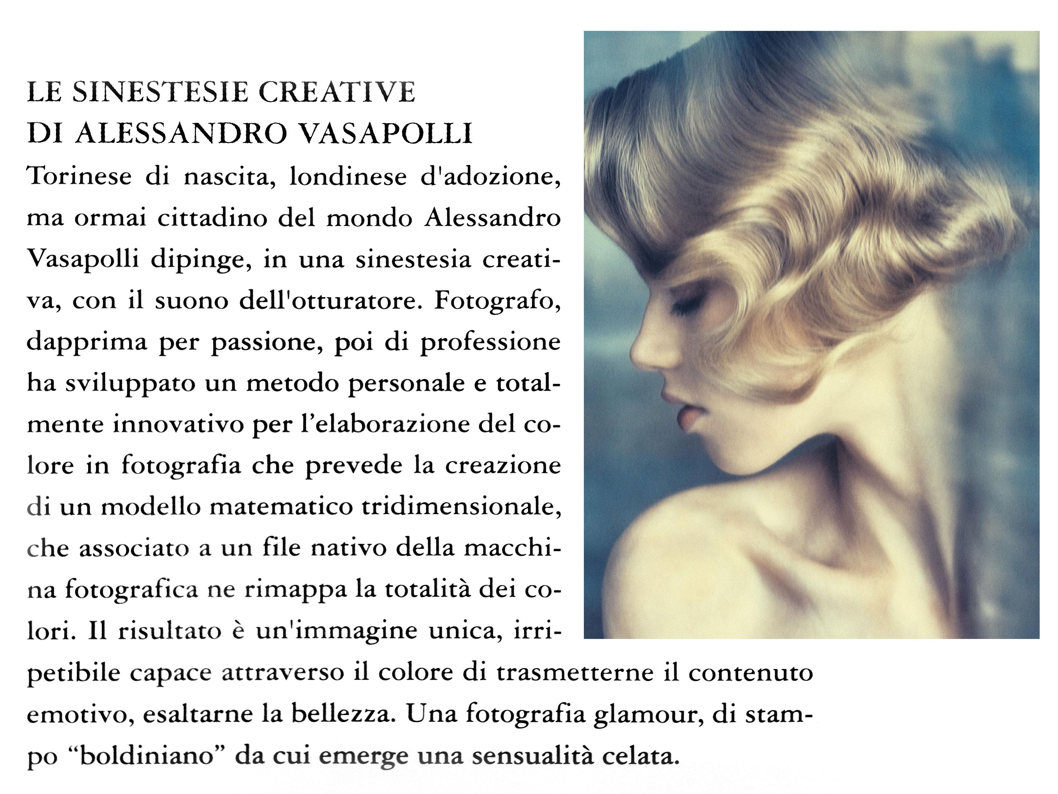 Articolo_Alessandro_Vasapolli_Milano_Excellence_N11_2018_DS