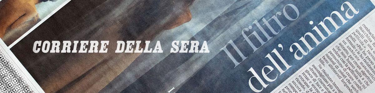 Alessandro_Vasapolli_DeVoilees_Corriere_della_Sera_Thumb