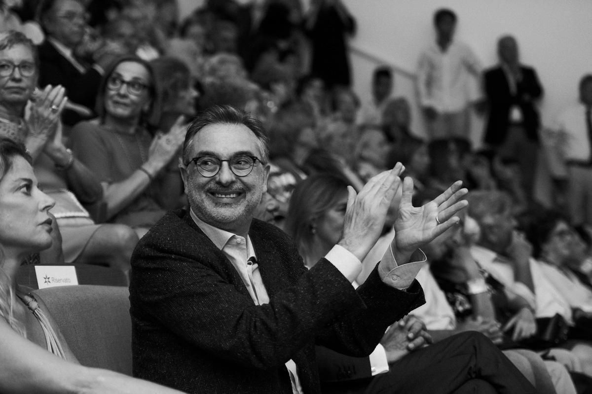 Alessandro_Vasapolli_Opening_Devoilees_Auditorium_Bookshop_Fondazione_Sandretto_Re_Rebaudengo_004