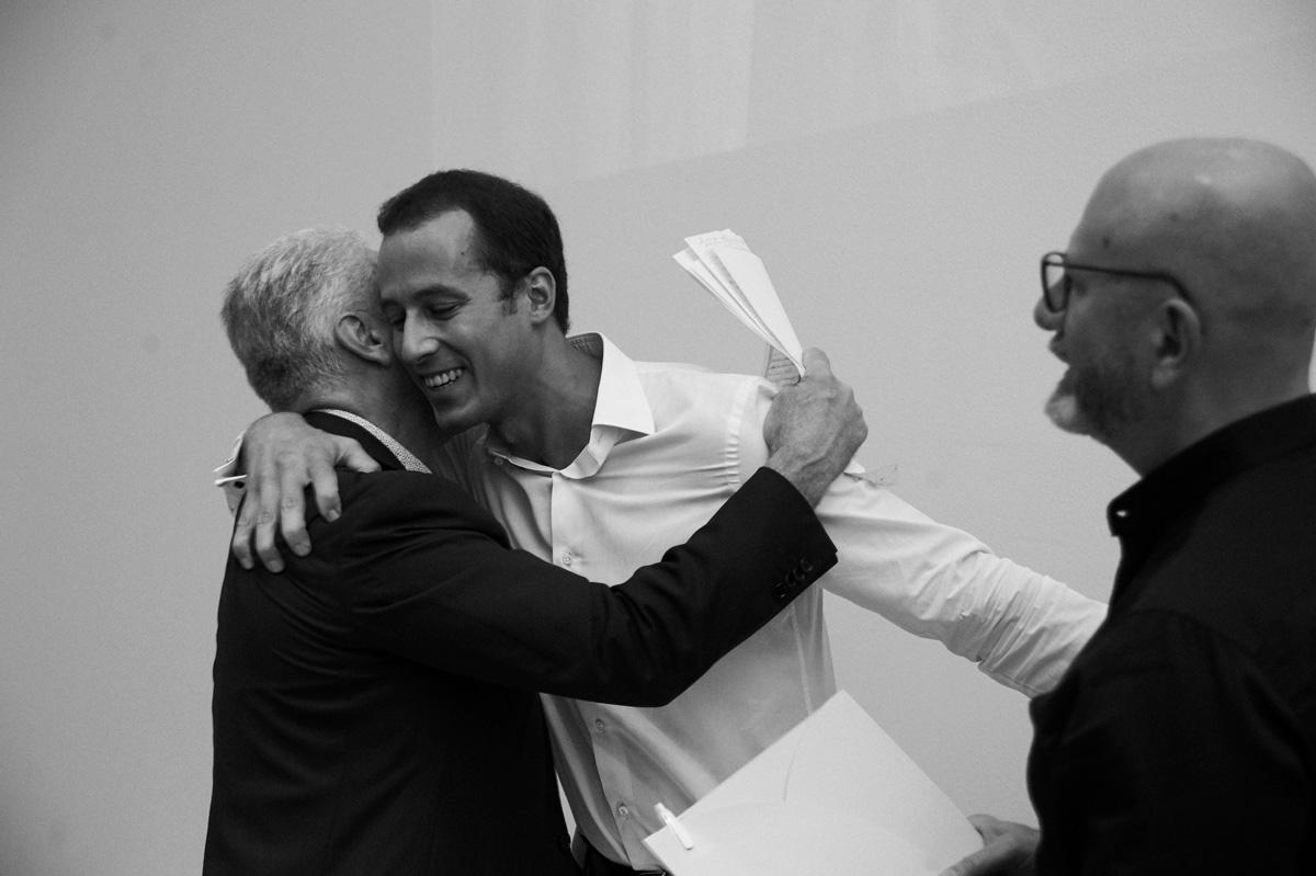 Alessandro_Vasapolli_Opening_Devoilees_Auditorium_Bookshop_Fondazione_Sandretto_Re_Rebaudengo_011
