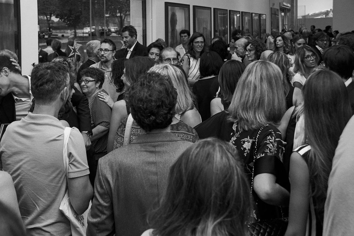 Alessandro_Vasapolli_Opening_Devoilees_Auditorium_Bookshop_Fondazione_Sandretto_Re_Rebaudengo_012