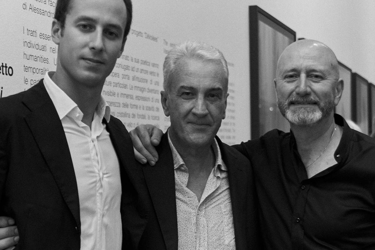 Alessandro_Vasapolli_Opening_Devoilees_Auditorium_Bookshop_Fondazione_Sandretto_Re_Rebaudengo_016