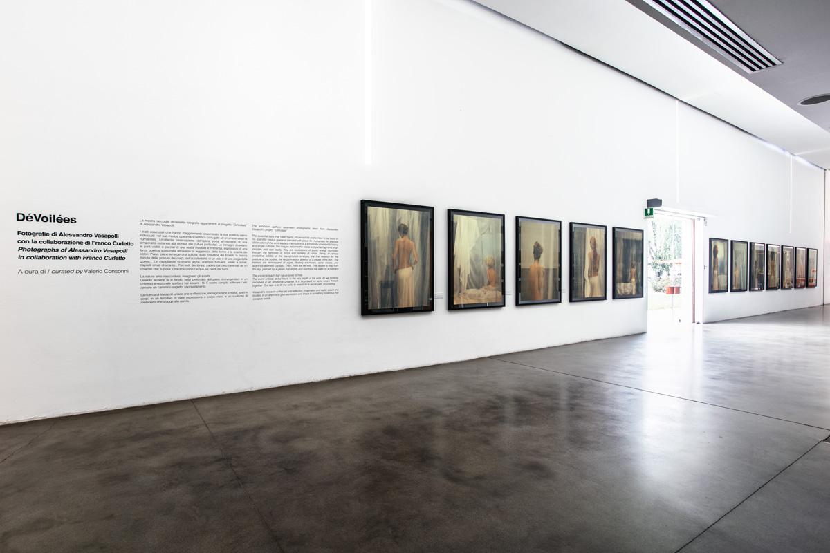 Spazio_Espositivo_Alessandro-Vasapolli_Auditorium_Bookshop_Fondazione_Sandretto_Re_Rebaudengo_1_3x2