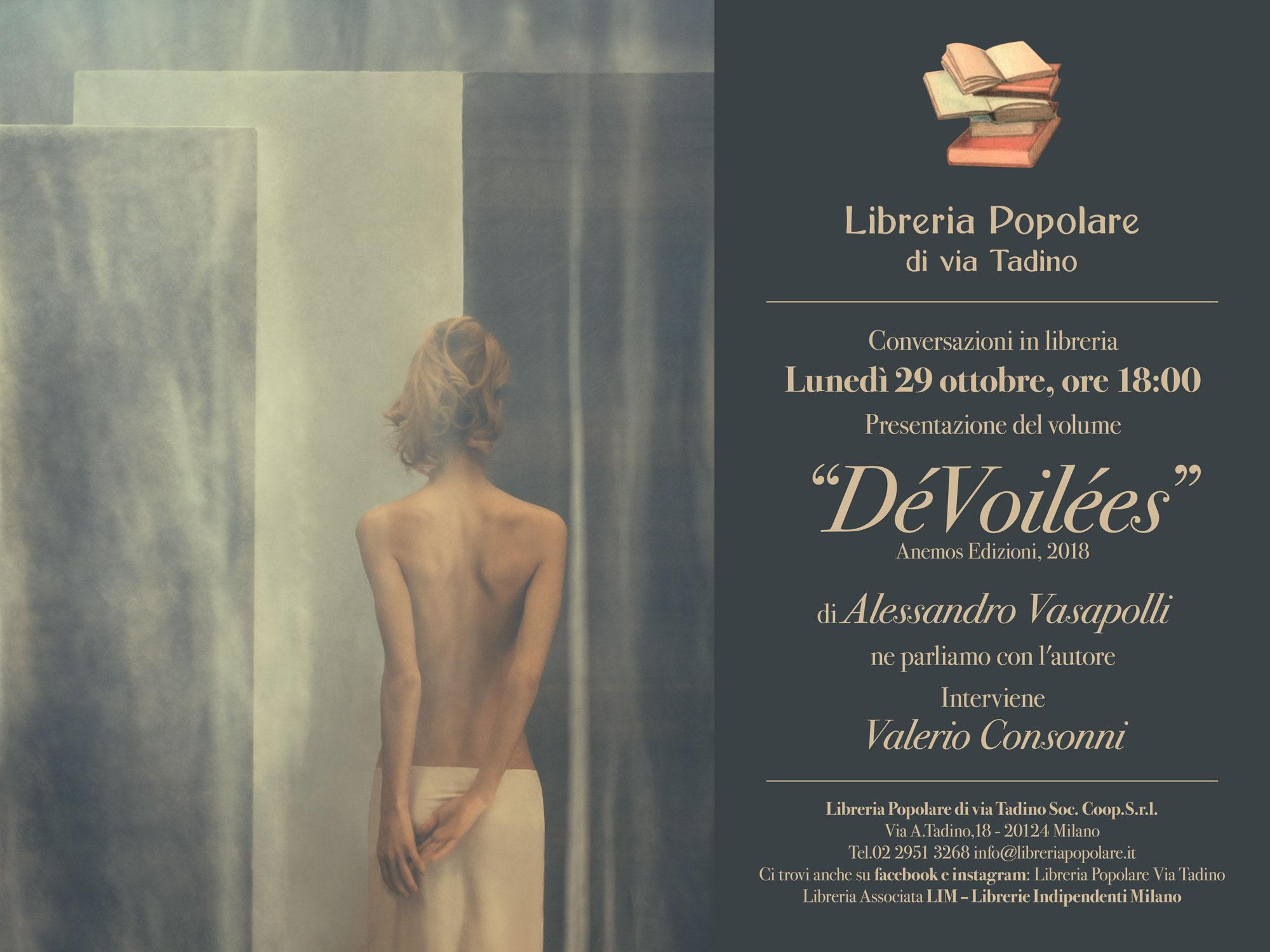 Presentazione_Libreria_Popolare_29_10_2018_Alessandro_Vasapolli_Devoilees