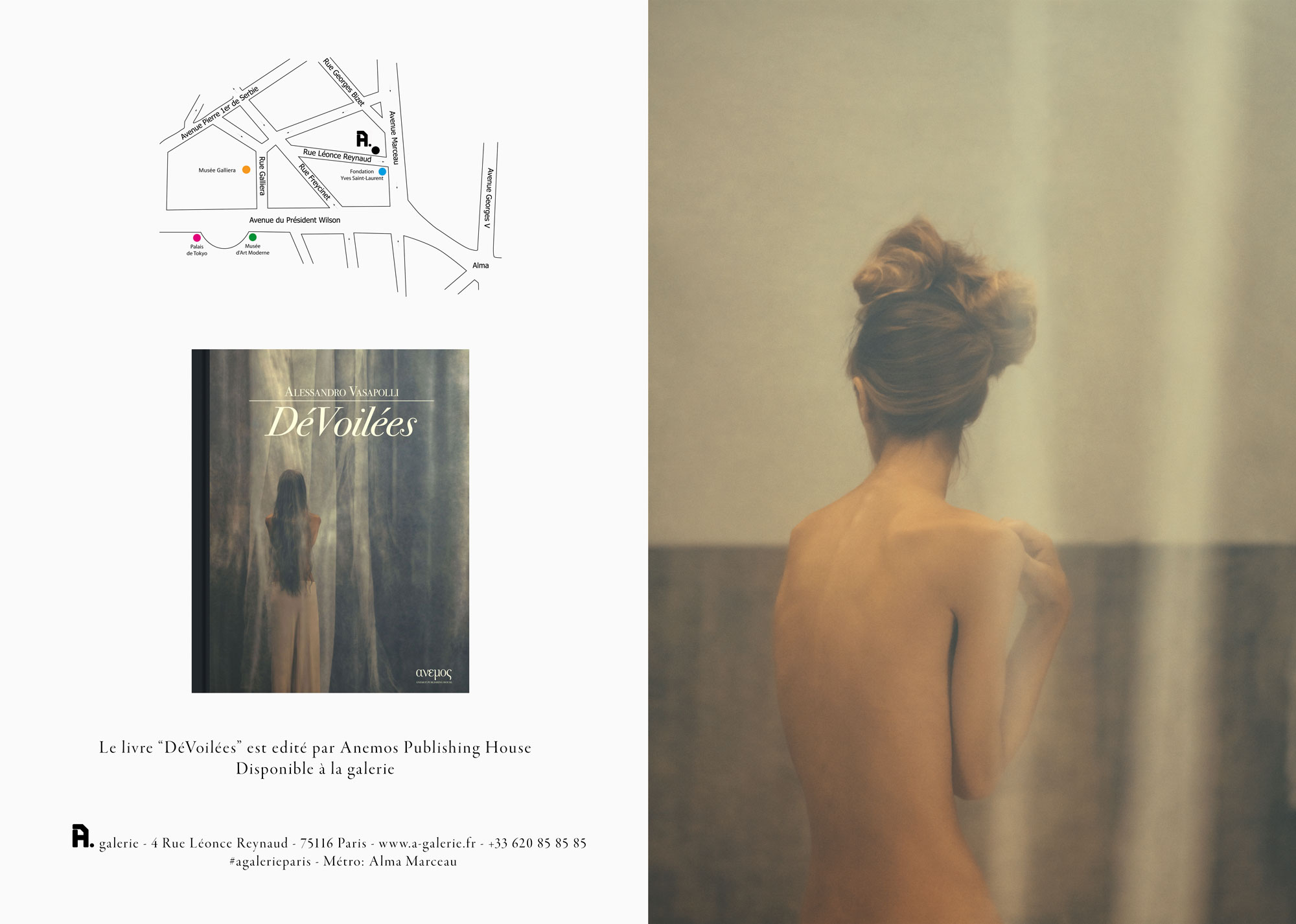Invitation_A_Galerie_Alessandro_Vasapolli_DeVoilees_1