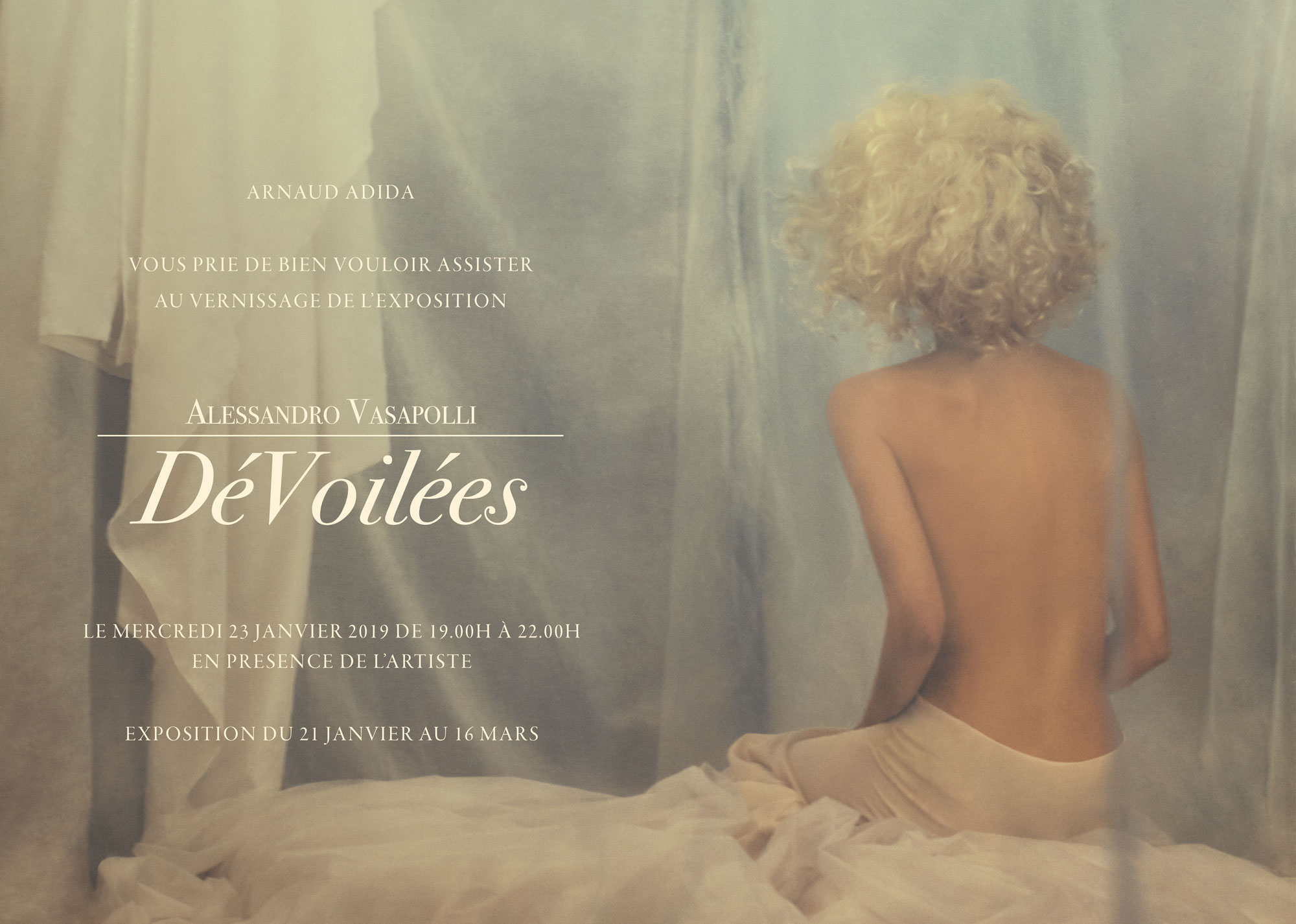 Invitation_A_Galerie_Alessandro_Vasapolli_DeVoilees_2