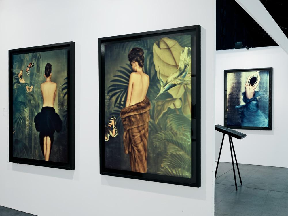 Exhibition_Alessandro_Vasapolli_3