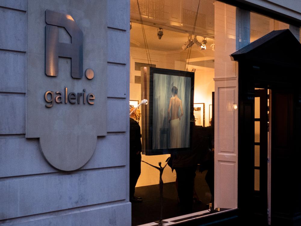 Exhibition_Alessandro_Vasapolli_4