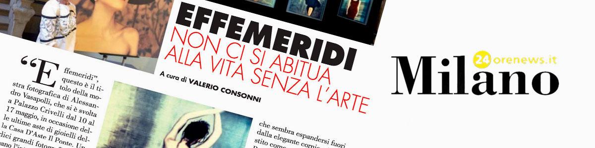 Effemeridi_non_ci_si_abitua_alla_vita_senza_arte_Milano_24_orenews_thumb