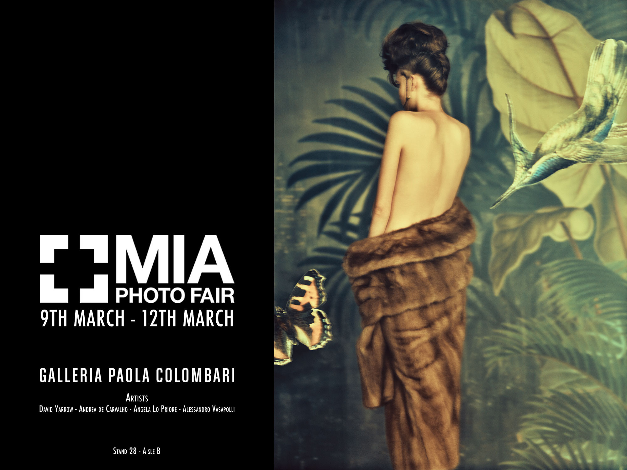 MIA_Photo_Fair_Alessandro_Vasapolli