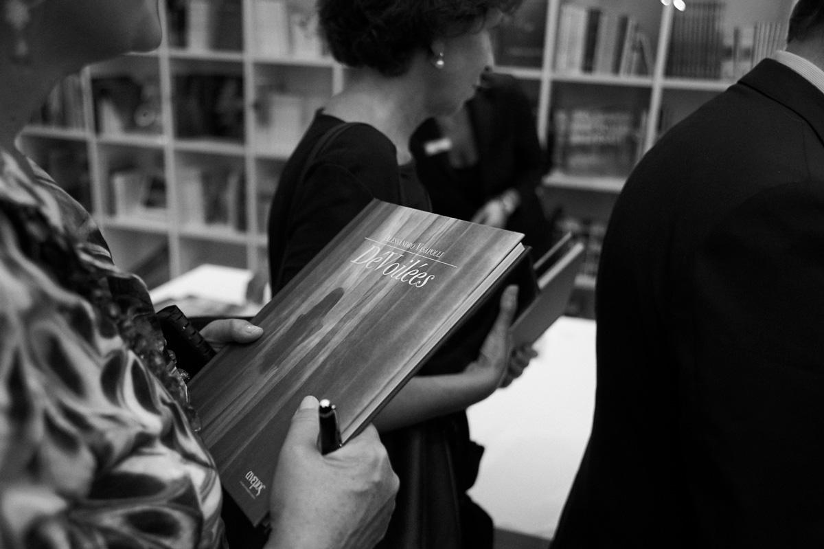 Alessandro_Vasapolli_Opening_Devoilees_Auditorium_Bookshop_Fondazione_Sandretto_Re_Rebaudengo_015
