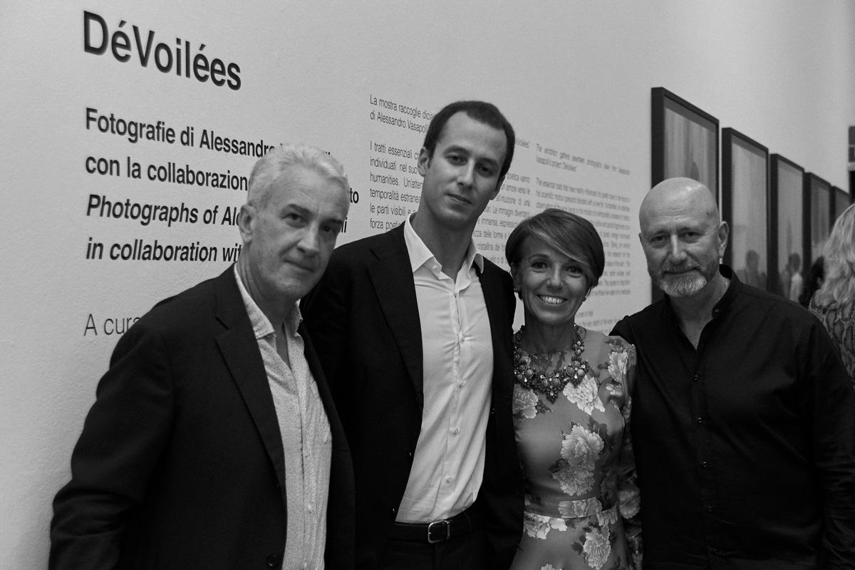 Alessandro_Vasapolli_Opening_Devoilees_Auditorium_Bookshop_Fondazione_Sandretto_Re_Rebaudengo_017