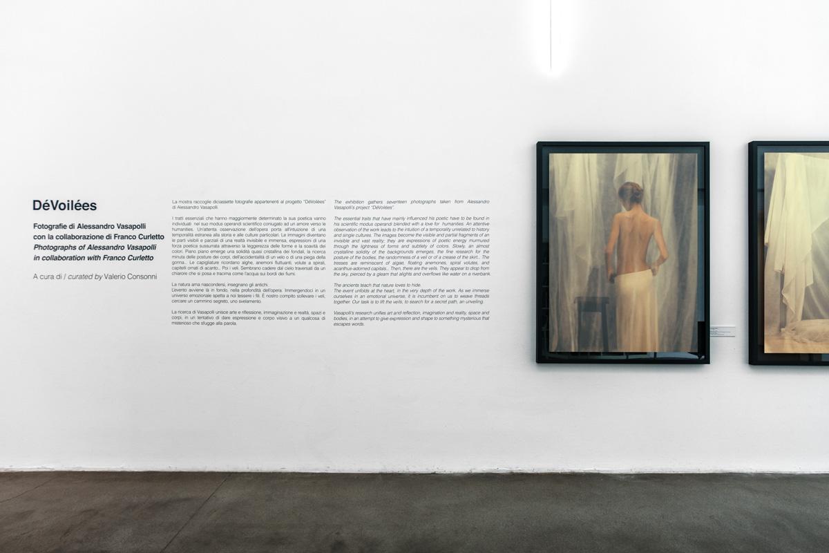 Spazio_Espositivo_Alessandro-Vasapolli_Auditorium_Bookshop_Fondazione_Sandretto_Re_Rebaudengo_6_3x2