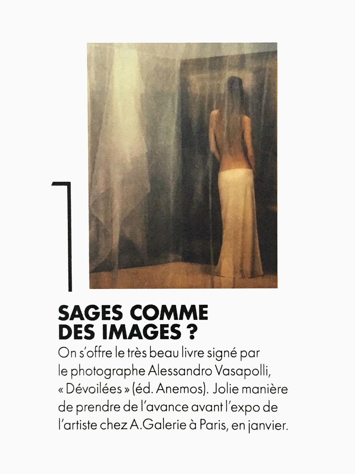 Alessandro_Vasapolli_DeVoilees_Elle_France_12_10_2018
