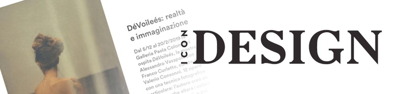 Alessandro_Vasapolli_DeVoilees_Icon_Design_Thumb