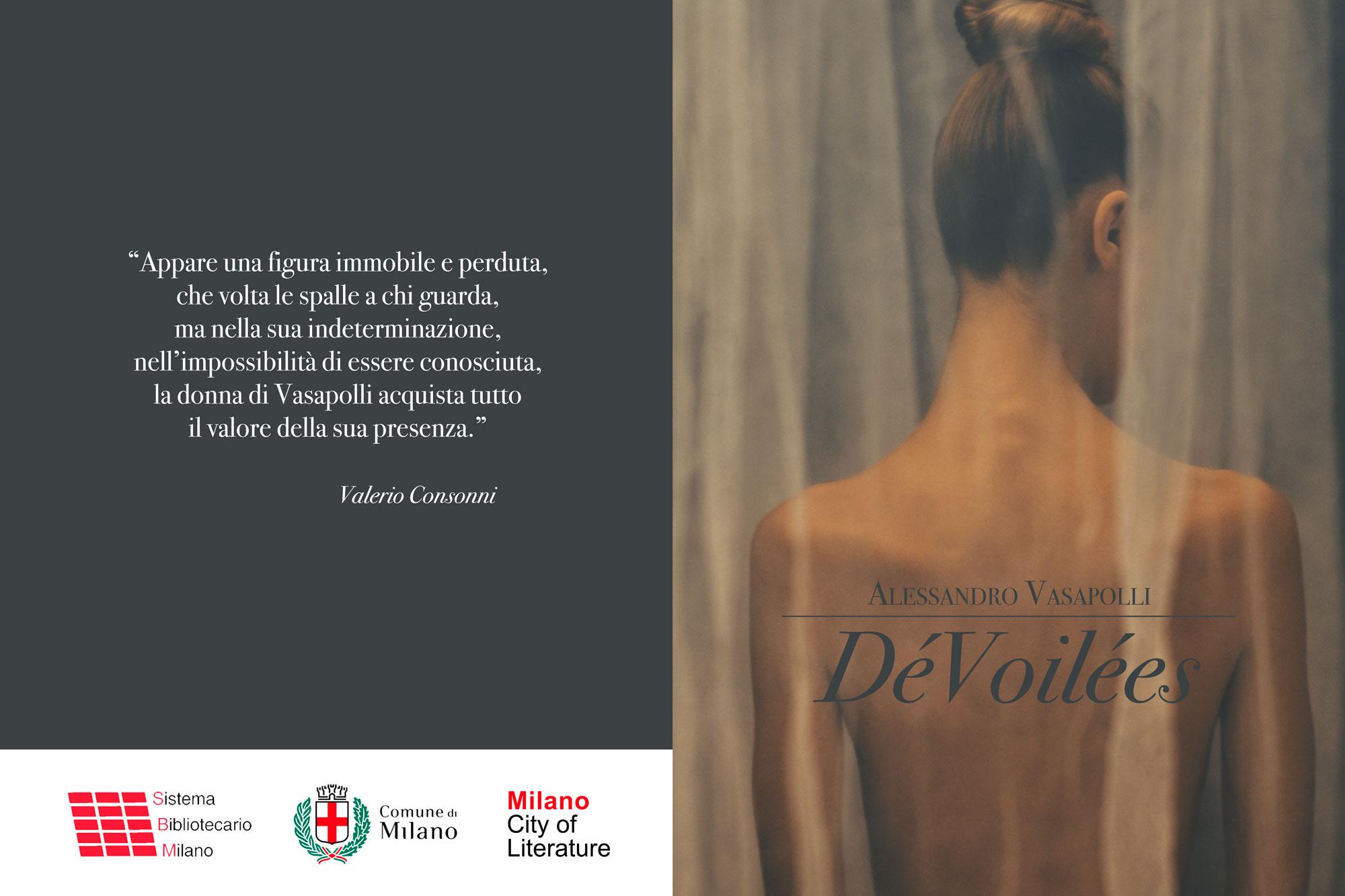 Invitation_Biblioteca_Sormani_Sala_del_Grechetto_Alessandro_Vasapolli_05_12_2018_DeVoilees_2