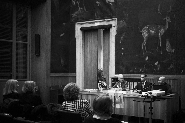 Conference_Biblioteca_Sormani_Sala_del_Grechetto_Flavia_Cellerino_Valerio_Consonni_Alessandro_Vasapolli_Franco_Curletto_DeVoilees_03