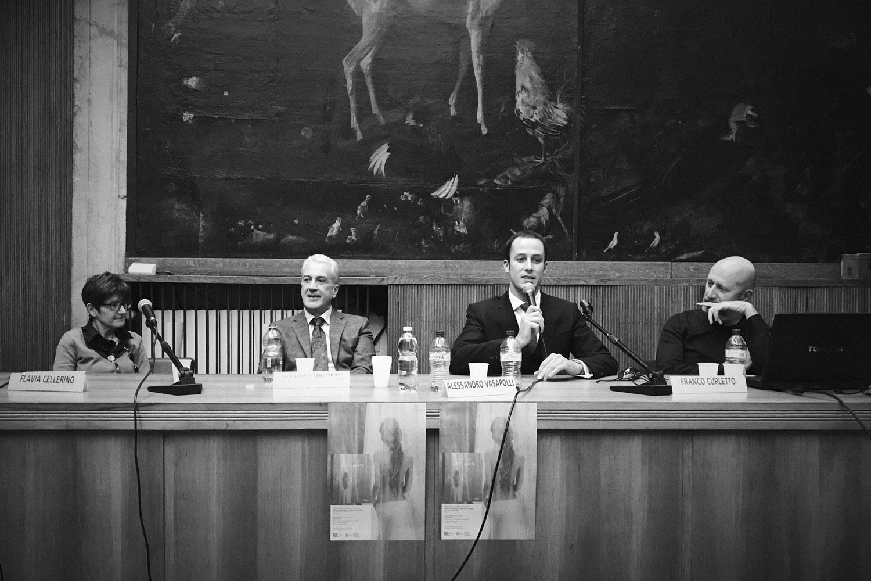 Conference_Biblioteca_Sormani_Sala_del_Grechetto_Flavia_Cellerino_Valerio_Consonni_Alessandro_Vasapolli_Franco_Curletto_DeVoilees_04
