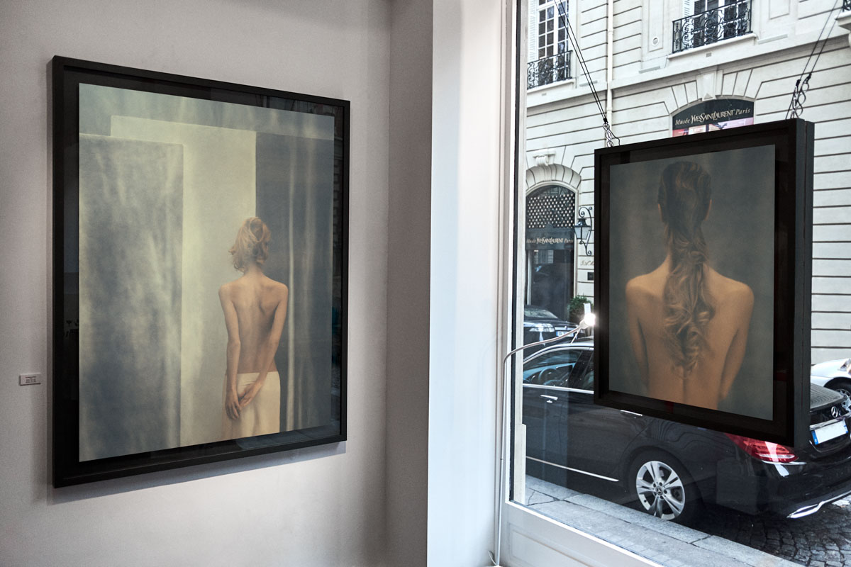 Alessandro_Vasapolli_DéVoilées_A_Galerie_Exhibition_Images_02
