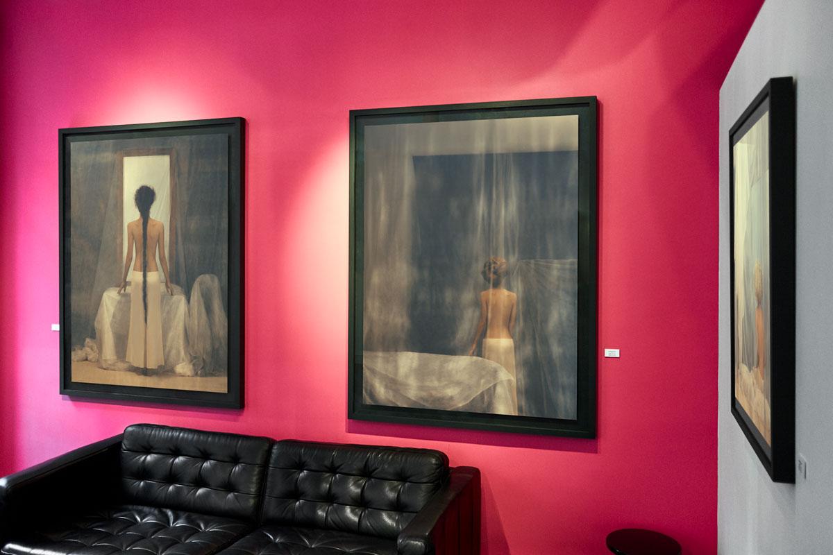 Alessandro_Vasapolli_DéVoilées_A_Galerie_Exhibition_Images_03