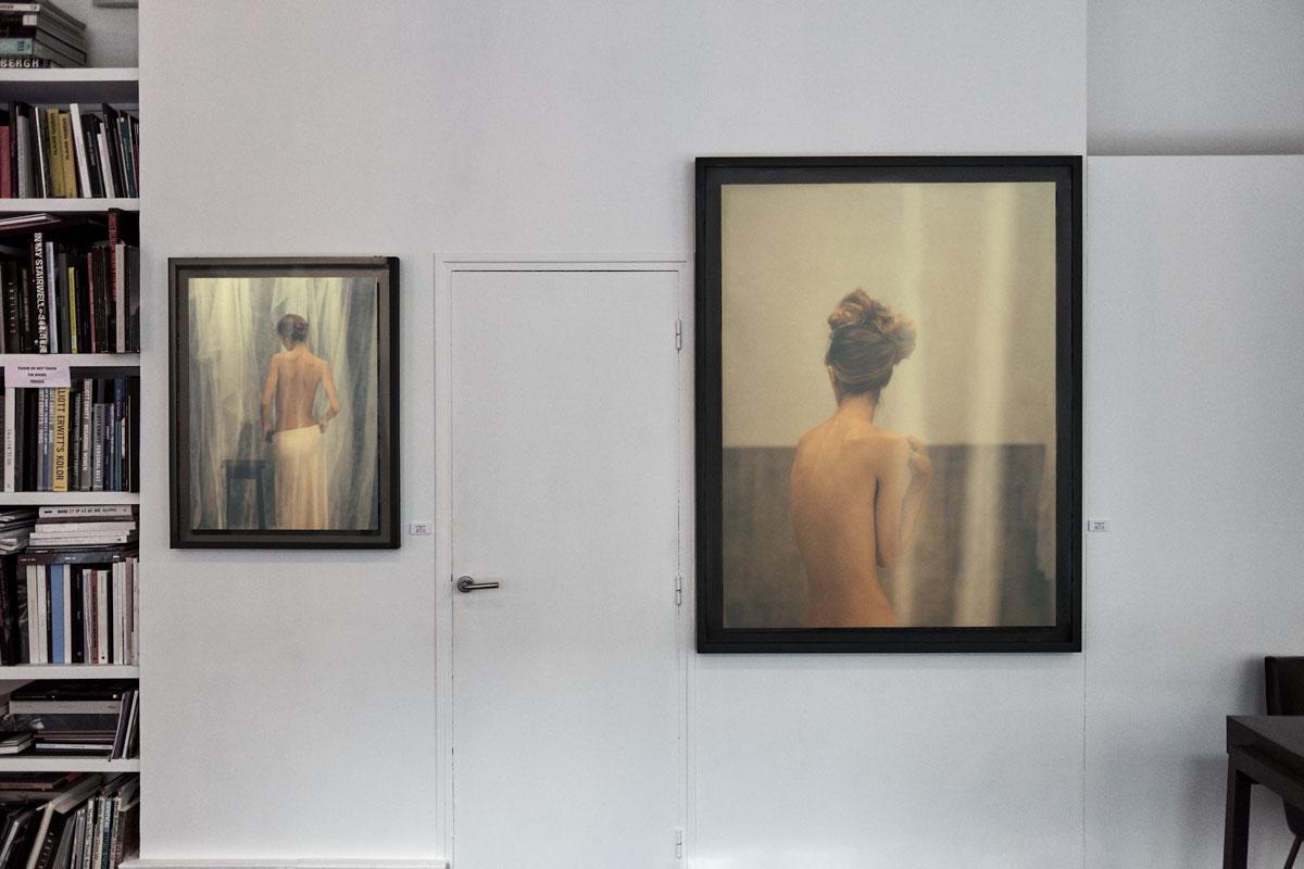 Alessandro_Vasapolli_DéVoilées_A_Galerie_Exhibition_Images_05