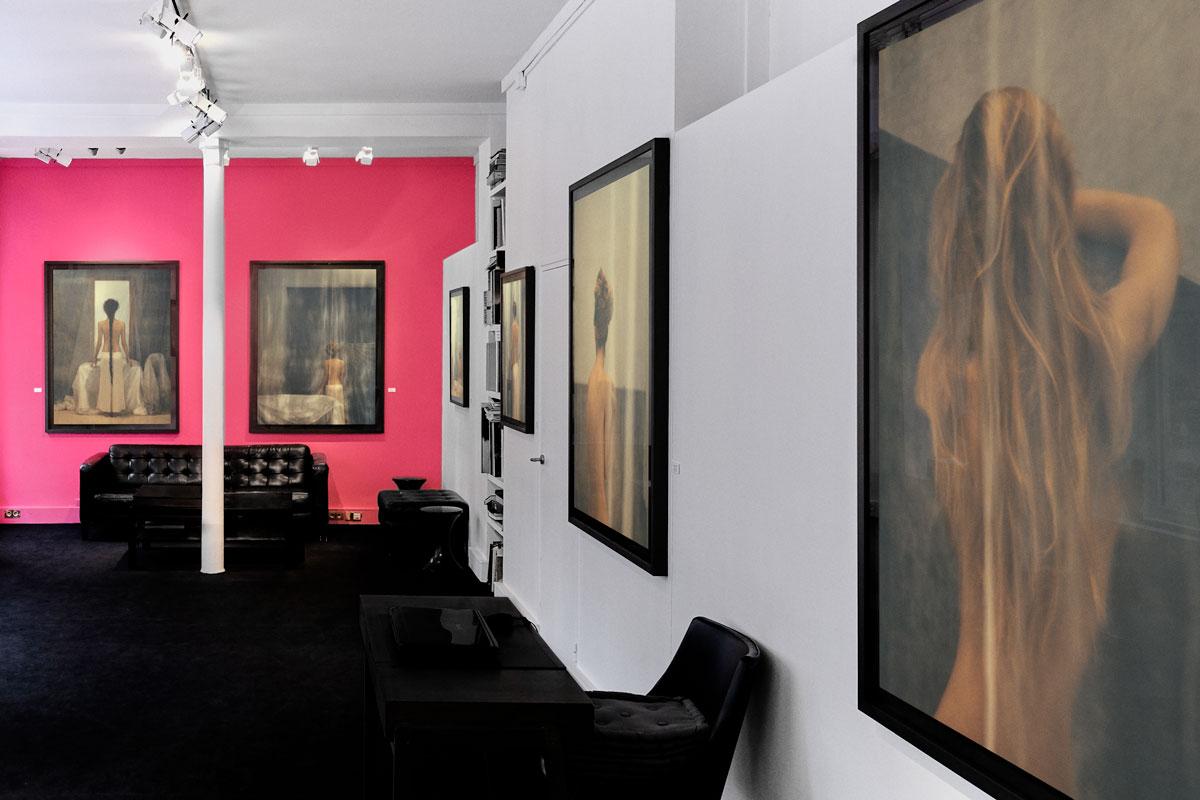 Alessandro_Vasapolli_DéVoilées_A_Galerie_Exhibition_Images_06