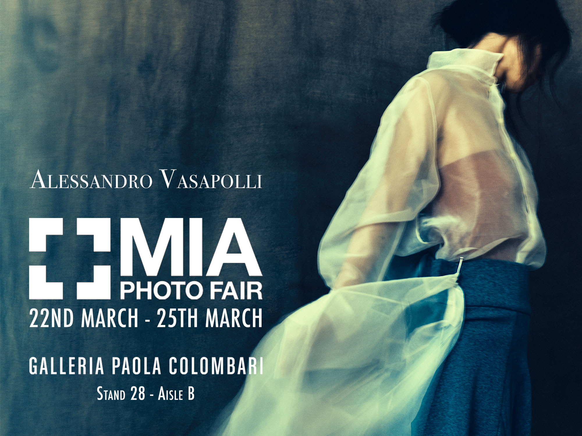 MIA_Photo_Fair_Alessandro_Vasapolli_2019
