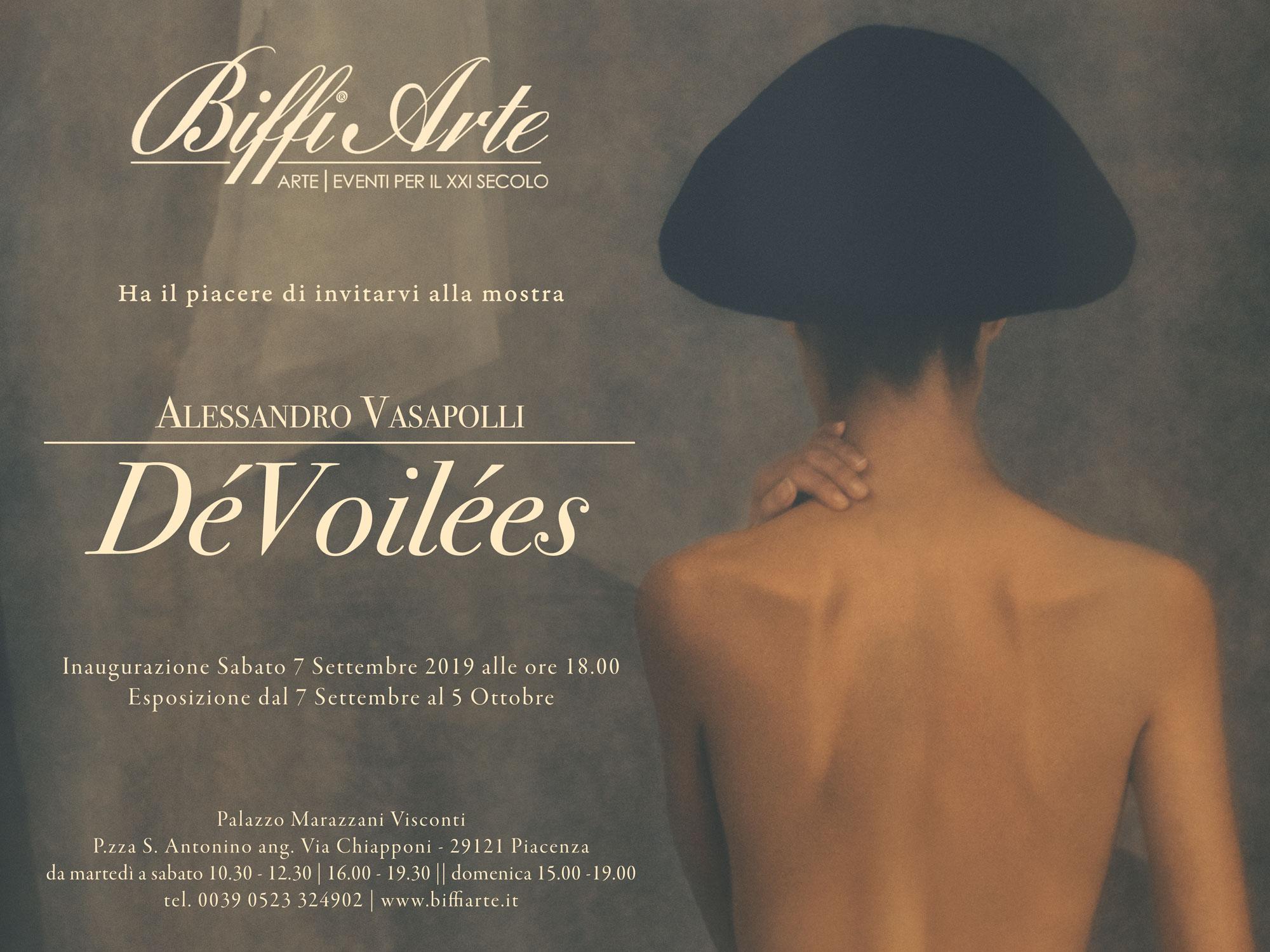 Invitation_Alessandro_Vasapolli_Biffi_Arte_DeVoilees_2019