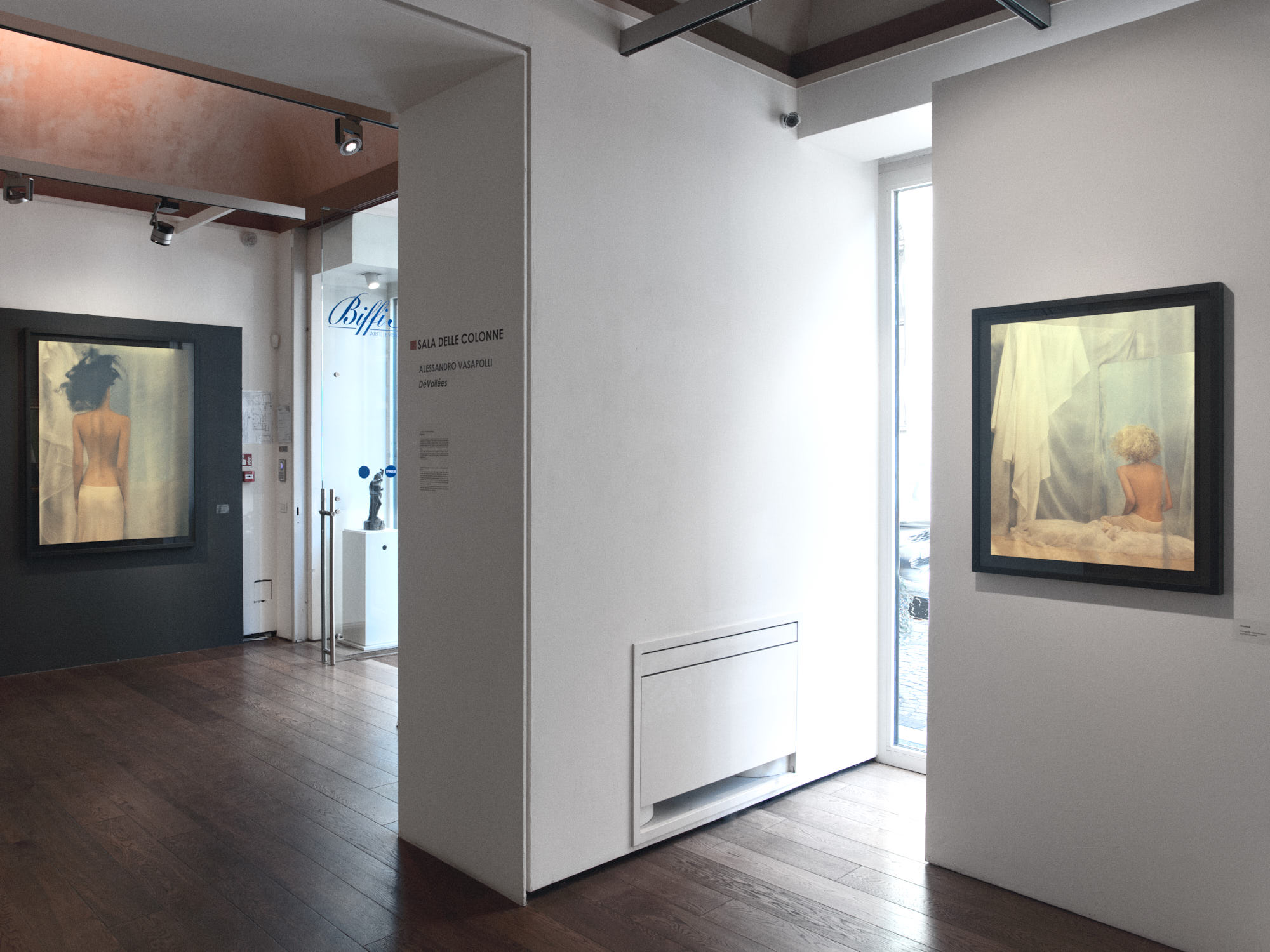 Alessandro_Vasapolli_DéVoilées_Galleria_Biffi_02