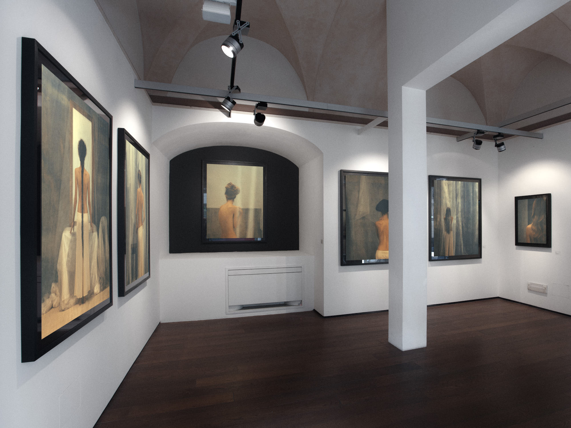 Alessandro_Vasapolli_DéVoilées_Galleria_Biffi_1