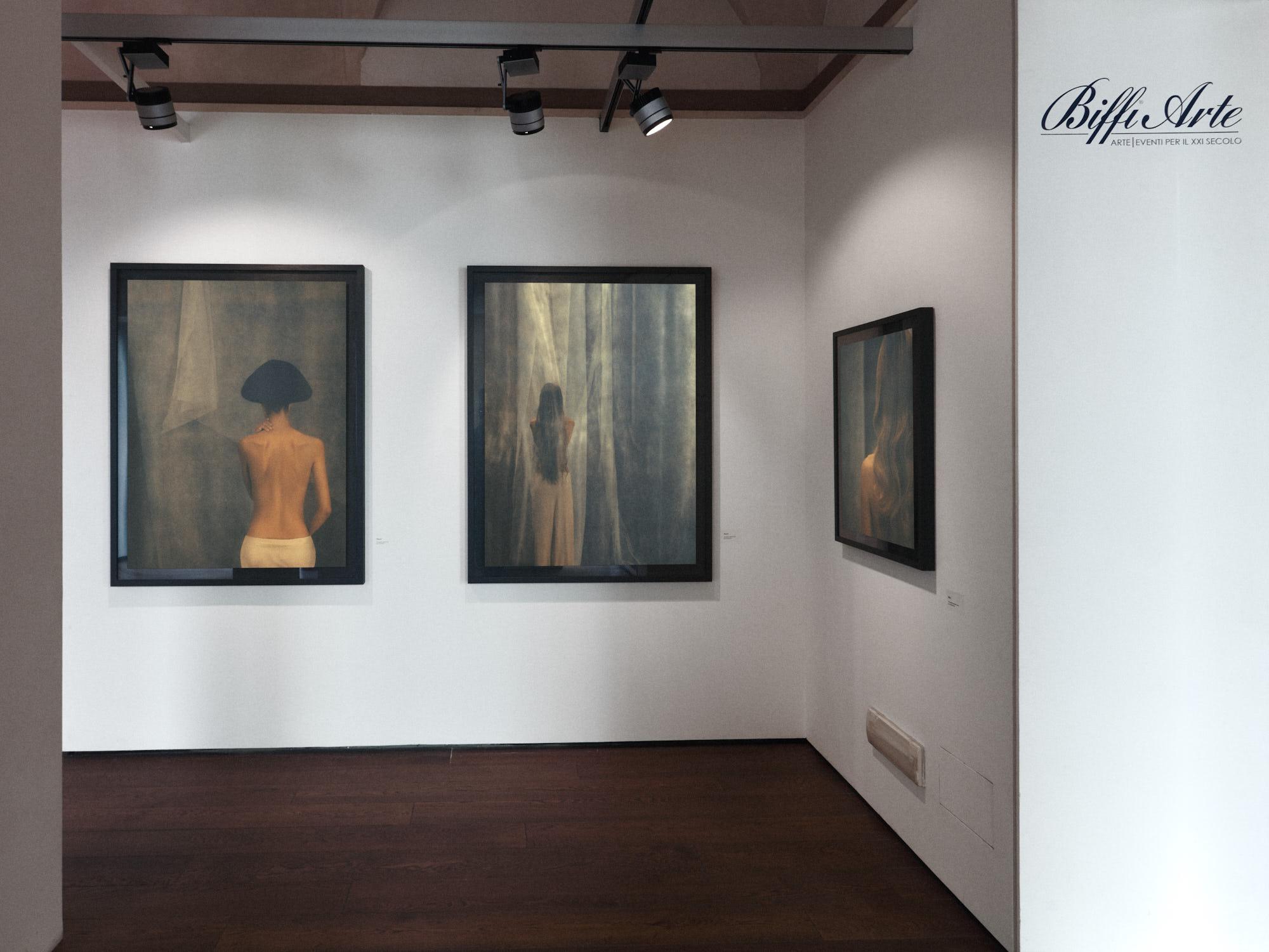 Alessandro_Vasapolli_DéVoilées_Galleria_Biffi_3