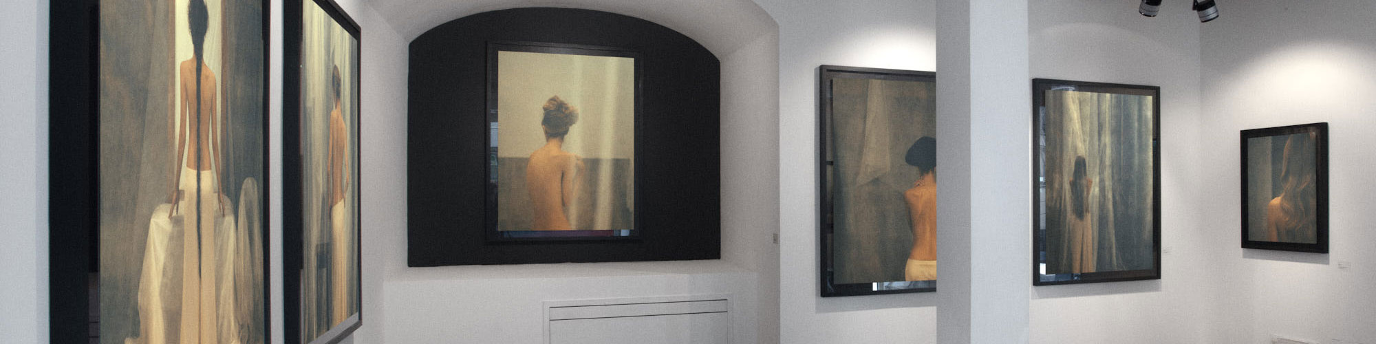Alessandro_Vasapolli_DéVoilées_Galleria_Biffi_thumb